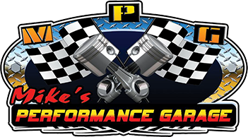 Mike's Performance Garage